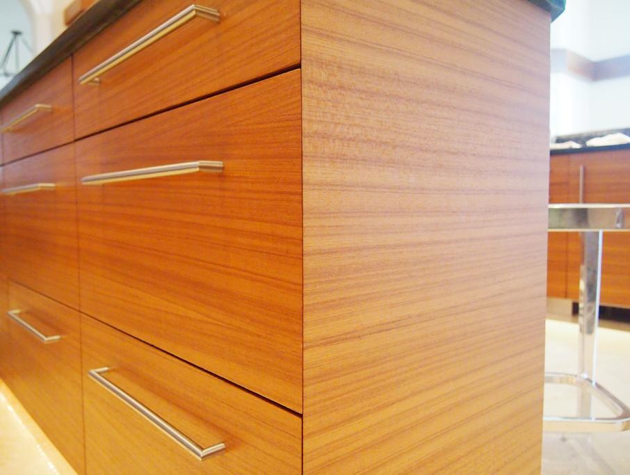 kitchen_corner2